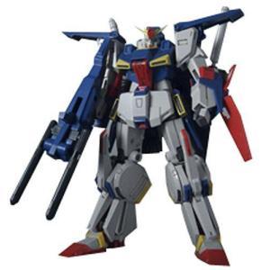 Gundam ガンダム GD-60 Kahen-Senshi ZZ Gundam ガンダム 1/144 Scale プラモデル 模型 モデルキット お|value-select