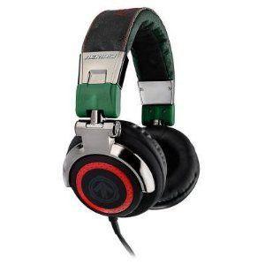 Aerial7 エアリアルセブン Tank Headphone ヘッドフォン|value-select