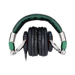 Aerial7 エアリアルセブン Tank Headphone ヘッドフォン|value-select|03
