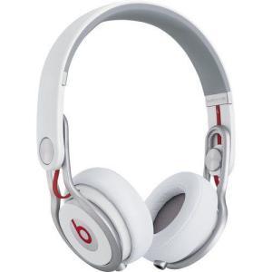 【商品名】Beats by Dr. Dre Mixr - Lightweight DJ Headph...