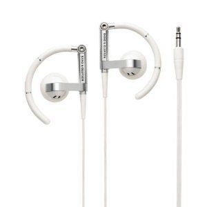 【商品名】Bang & Olufsen A8 Earphone イヤホン (White)【カ...
