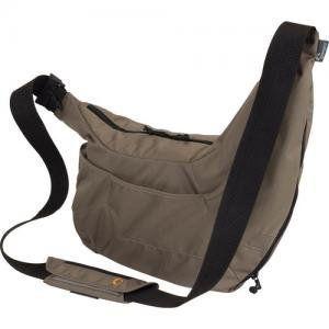 Lowepro ロープロ カメラバッグ Passport Sling Camera Bag Mica|value-select