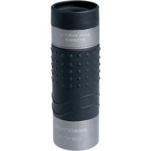バンガード 望遠鏡 DM6250|value-select