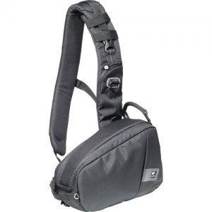 KATA カメラバッグ LighTri-312 DL Digital Torso-Pack|value-select