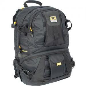 マウンテンスミス カメラバッグ Borealis AT Backpack|value-select