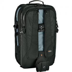 Lowepro ロープロ カメラバッグ Vertex 300 AW Backpack|value-select