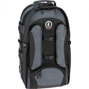 tamrac 5589 カメラバッグ Expedition 9x Backpack Black 黒|value-select