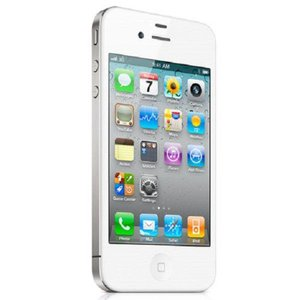 アップル Apple iphone 4S 16GB SIM Free