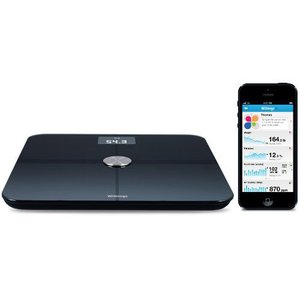 Withings 多機能体重計 WS-50 Smart Body Analyzer |value-select|02