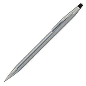 (クロス)CROSS センチュリー 350305 シャープペン(0.7mm) CROSS350305|value-select
