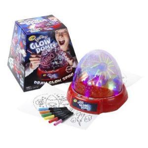 クレヨラ グロードーム Crayola Glow Dome (お届けまで2週間前後)|value-select
