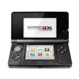 北米版3dsゲームをやるにはこちら  For play US's 3ds games  北米版 nintendo 3ds Consoles 本体 (cosm|value-select