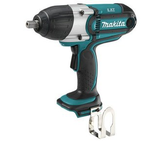 Makita  High Torque Impact Wrench インパクト レンチ|value-select