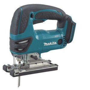 Makita 18-Volt LXT Lithium-Ion Cordless Jig Saw コードレス ジグソー|value-select