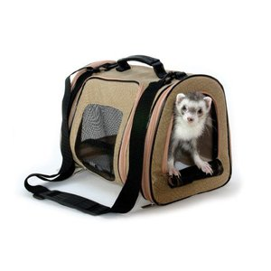 ペット用バッグMarshall Pet Designer Pet Tote|value-select