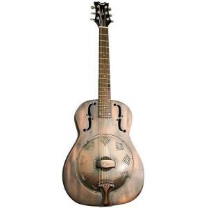 Dean ディーン Resonator Heirloom Copper アコースティックギター アコギ ギター|value-select