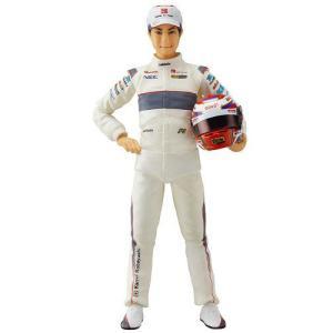 【商品名】figma Kamui Kobayashi (14 cm PVC Figure) Max ...
