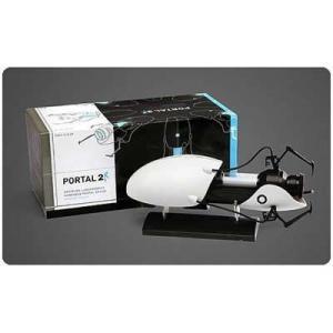 ポータル2 ポータルガン ミニプロップレプリカ/Portal 2 Gun Mini Prop Replica|value-select