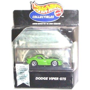 "Hot Wheels ホットウィール ""Cool"" Collectibles - Limited E..."