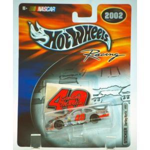 2002 - Mattel マテル / Hot Wheels ホットウィール Racing - NA...