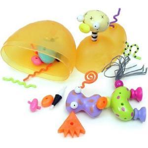 【商品名】Pop Zolo【カテゴリー】おもちゃ:人形・ドール