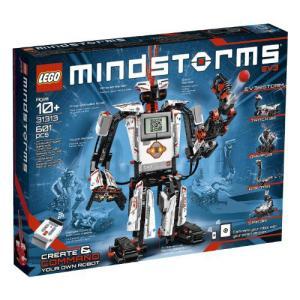レゴ マインドストーム EV3 31313 LEGO Mindstorms EV3|value-select