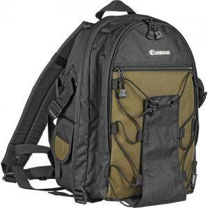 Canon キャノン カメラバッグ Deluxe Backpack 200 EG|value-select