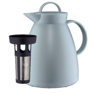 【商品名】Alfi コーヒーポット 1L 0935026561【カテゴリー】ホビー:全般
