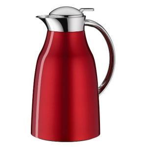 【商品名】Alfi コーヒーポット 1L 3512247100【カテゴリー】ホビー:全般