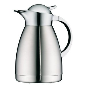 【商品名】Alfi コーヒーポット 1L 767205100【カテゴリー】ホビー:全般