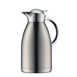 【商品名】Alfi コーヒーポット 2L 0767000200【カテゴリー】ホビー:全般