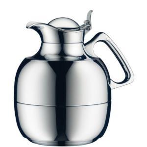 【商品名】Alfi コーヒーポット 1L 772000100【カテゴリー】ホビー:全般