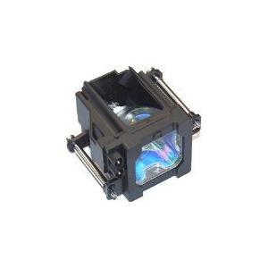 BHL5101-S CLP (TS-CL110J代替). ビクター用 汎用交換ランプユニット JPLAMP value-select