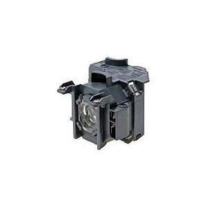 ELPLP38 エプソン交換ランプ 汎用プロジェクターランプ ELPLP38 対応機種:EMP-1715/1710/1705/1700用 value-select