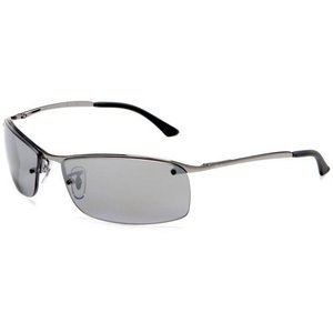 Ray-Ban(レイバン)偏光サングラス GLASS POLARIZED RB3183 004/82|value-select