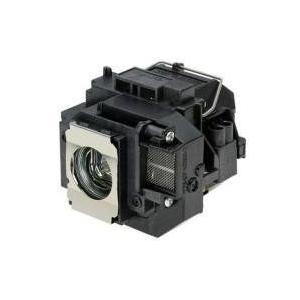 EPSON プロジェクター交換用ランプ ELPLP58 value-select