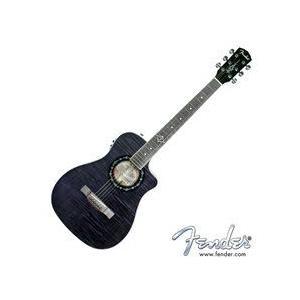 Fender フェンダー T-Bucket 200Ce Folk Acoustic-Electric ギター アコースティックエレクギター エレ value-select