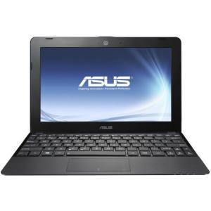 ASUSTek [  USモデル] Ubuntu OS搭載 ASUS 1015E-DS03 10.1インチ ノートPC|value-select