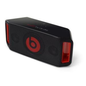 工場再生品 Beats by Dr. Dre Beatbox Portable Bluetooth対応ポータブル・スピーカー ブラック [版]|value-select
