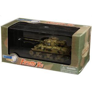 1:72 ドラゴンモデルズ アーマー コレクター シリーズ 60260 M4 シャーマン Firefly ディスプレイ モデル value-select