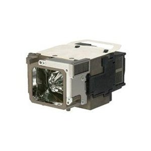 Electrified ELPLP65 / V13H010L65 Replacement Lamp with Housing for Epson Products value-select