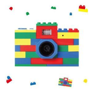【2013モデル】レゴデジタルカメラ(Lego Digital Camera)|value-select