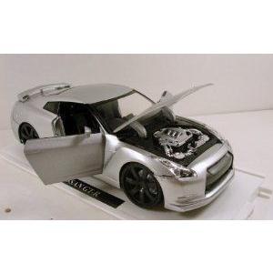 NewRay 2009 Nissan (日産) GT-R 1...