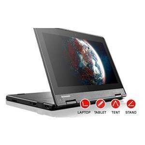 【商品名】Lenovo ThinkPad Yoga 11e レノボヨガ 11e マルチモード Chr...