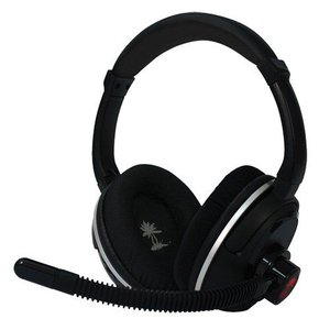 Ear Force PS3用ゲーミングヘッドセット(PC/Mac,XBOX360使用可能) Programmable Wireless Headset TBS-PX|value-select