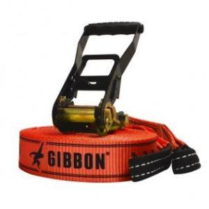 GIBBON CLASSIC LINE X13 ギボン クラシックライン 15m (カラー:赤)  2013年モデル|value-select