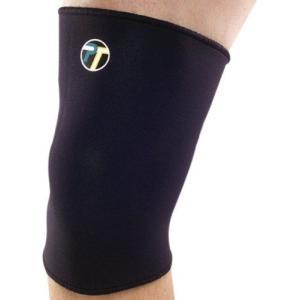 Pro-Tec Athletics Closed Patella Knee Sleeve (Large)|value-select