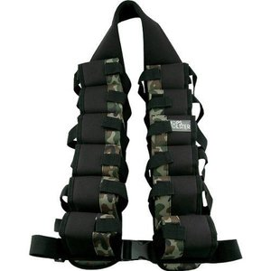 Hops Holster 12 Can Ammo Pack|value-select