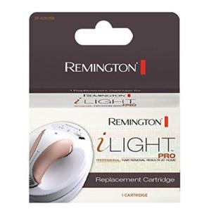 Remington レミントン SP6000SB  I-Light プロ IPL 脱毛システム交換カートリッジ|value-select