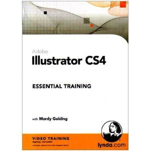 Illustrator CS4 Essential Training|value-select